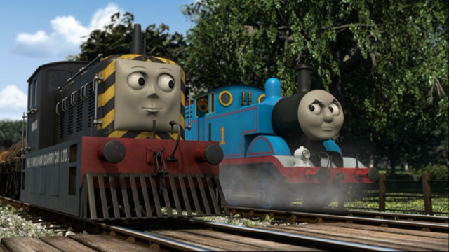 File:ThomasandtheSoundsofSodor39.png