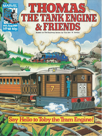 File:ThomastheTankEngineandFriends48.png