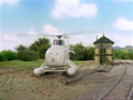 ABadDayForHaroldTheHelicopter25.png