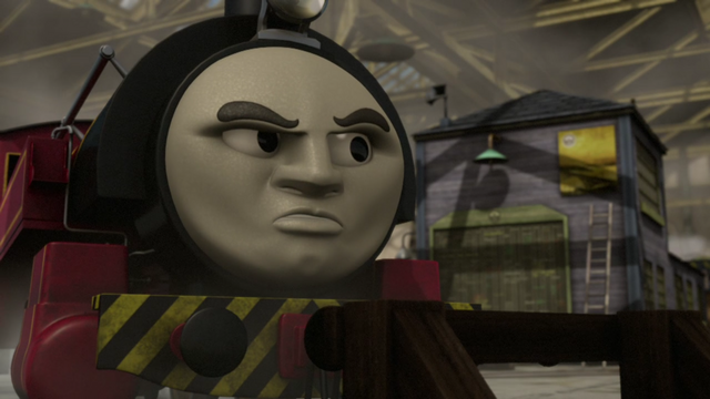 File:DayoftheDiesels303.png