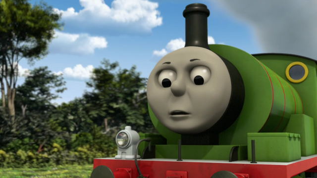 File:DayoftheDiesels99.png