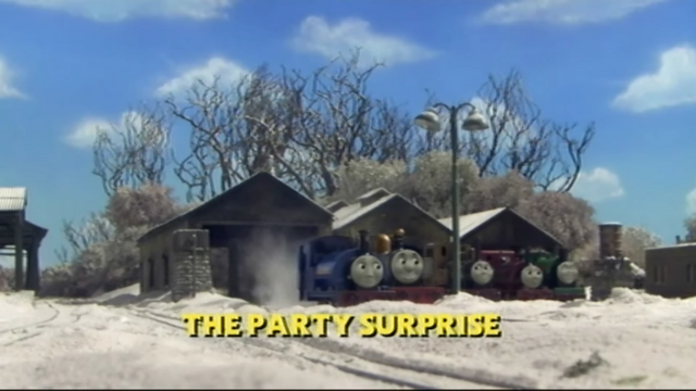 File:ThePartySurprise2011titlecard.png
