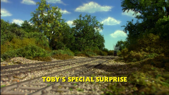 File:Toby'sSpecialSurprisetitlecard.png