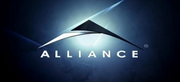 AllianceFilmslogo