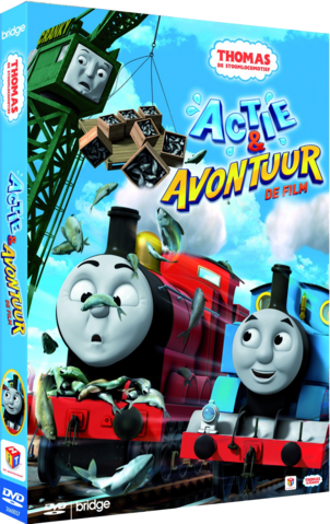 File:SpillsandThrillsFrenchDVDCover.png