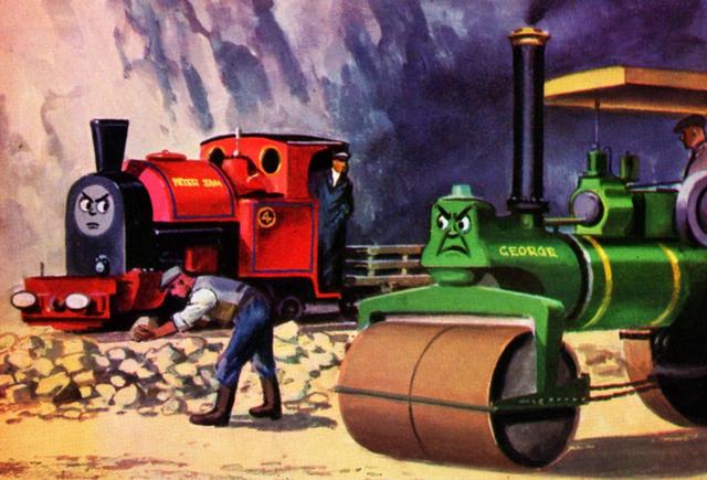 File:SteamRollerRS2.png