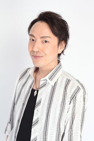 File:TakafumiKawakami.jpg