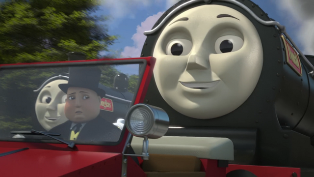 File:TheGreatRace106.png