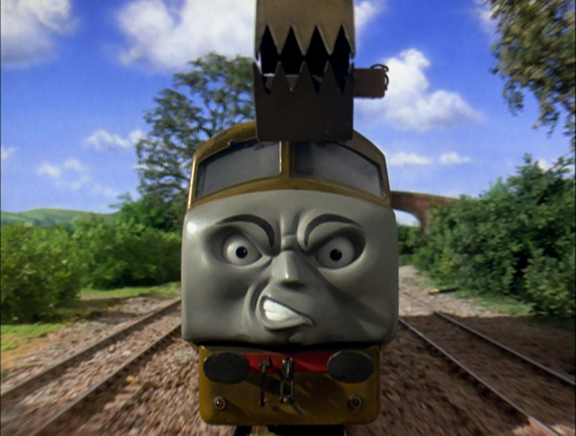 File:ThomasAndTheMagicRailroad20.png