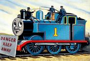 ThomasGoesFishingRS7