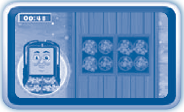 File:Up,UpandAway!Diesel'sSpecialDelivery22.png