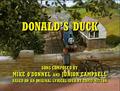 Thumbnail for version as of 10:44, May 7, 2012