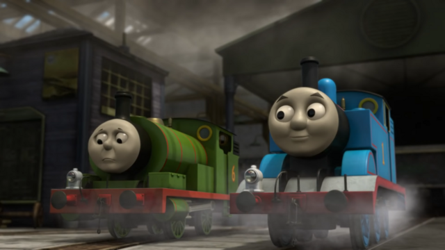 File:HeroOfTheRails271.png