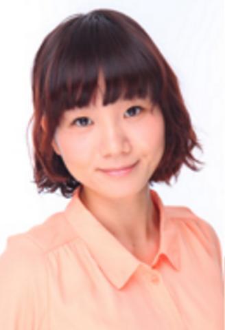 File:HikariTakimoto.png