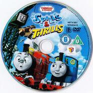 SpillsandThrills(UKDVD)Disc
