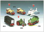 ThomasERTL1990Prototypes