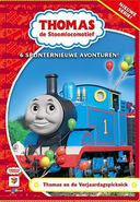 ThomasandtheBirthdayPicnic(DutchDVD)
