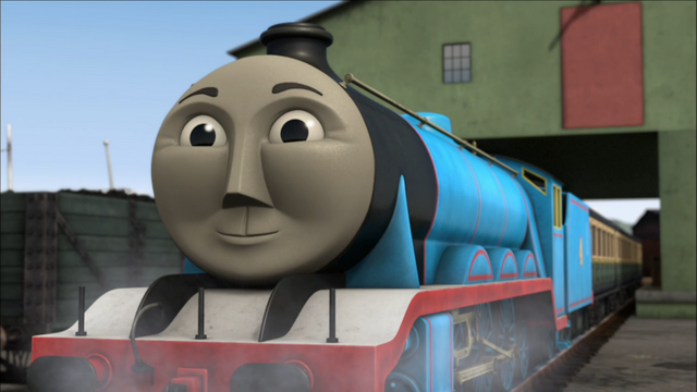 File:ThomasinCharge7.png