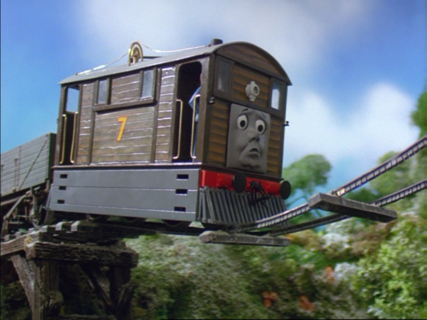 File:Toby'sTightrope50.png