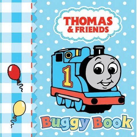 File:BuggyBook.jpg