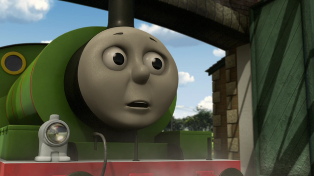 File:DayoftheDiesels352.png