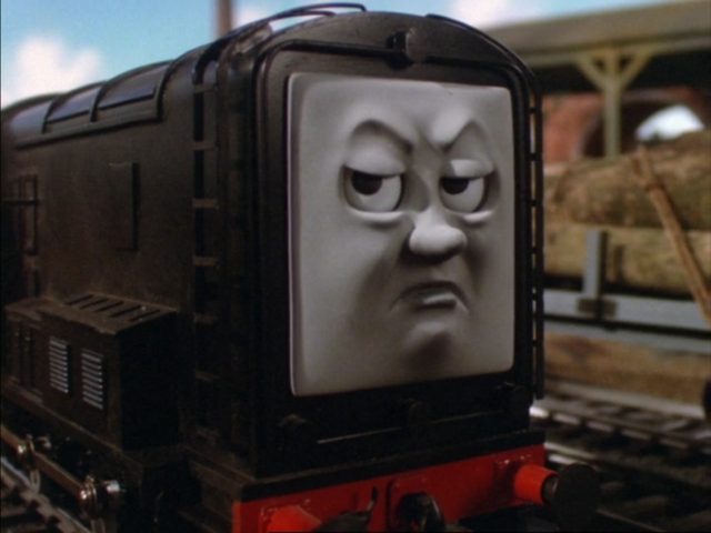 File:PopGoestheDiesel26.png