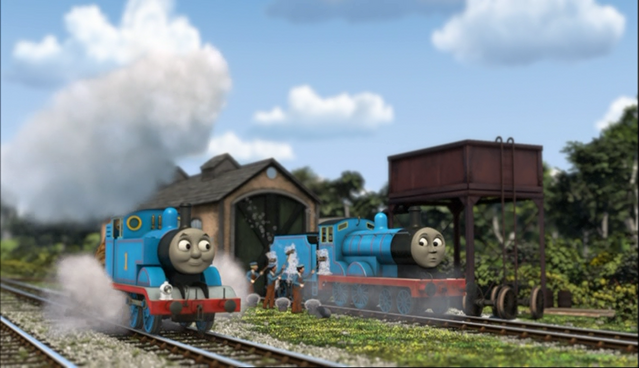 File:TheLionOfSodor74.png