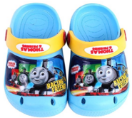 ThomasandFriendsSandals