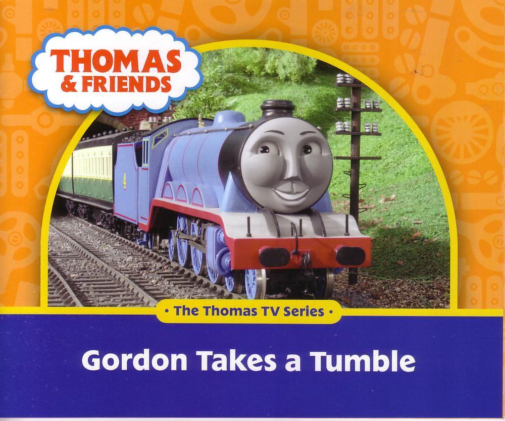 File:GordonTakesaTumble(book).jpg