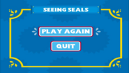 SeeingSealsMenu2