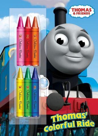 File:Thomas'ColorfulRide.jpg