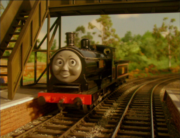 File:ThomasandtheSpecialLetter11.png