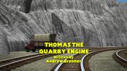 ThomastheQuarryEnginetitlecard