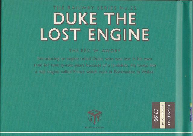 File:DuketheLostEngine2015backcover.jpg