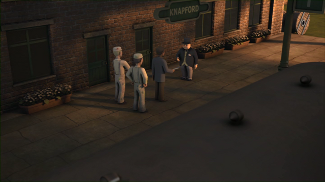 File:GoodbyeFatController3.png