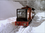 Snow54