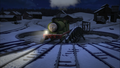 Thumbnail for version as of 14:31, November 7, 2014