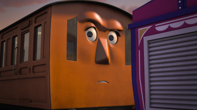 File:TheGreatRace430.png