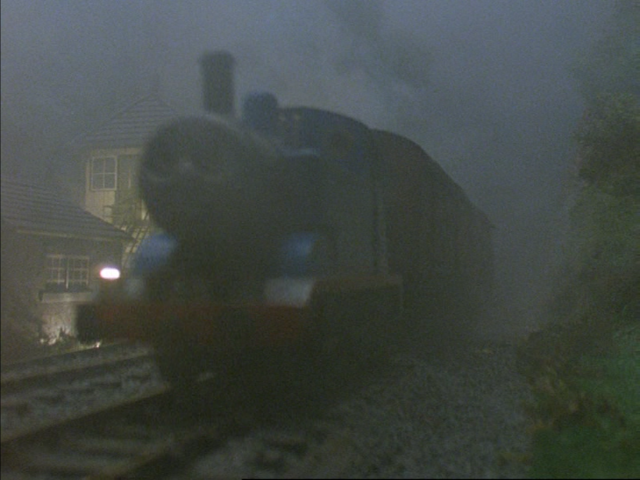 File:Thomas,PercyandthePostTrain11.png