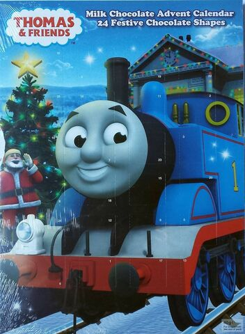 File:ThomasAndFriendsAdventCalender2.jpg