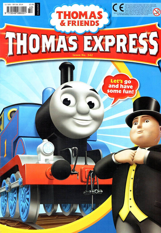 File:ThomasExpress342.png