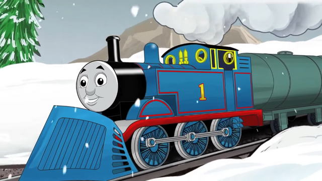 File:ThomasMeetsMarshallintheCanadianRockies41.png