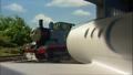 Thumbnail for version as of 20:04, September 24, 2015