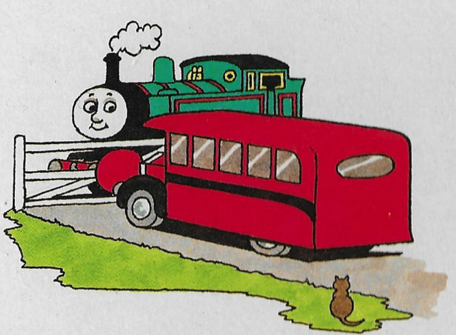 File:TrackingThomastheTankEngineandhisFriends5.png