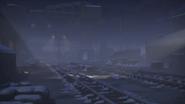 Diesel'sGhostlyChristmas116