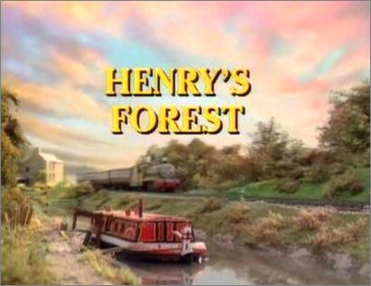 File:Henry'sForestUStitlecard.png