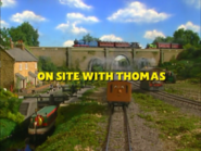 OnSiteWithThomas(DVD)titlecard