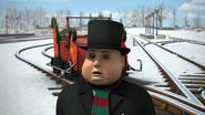 Santa'sLittleEngine50