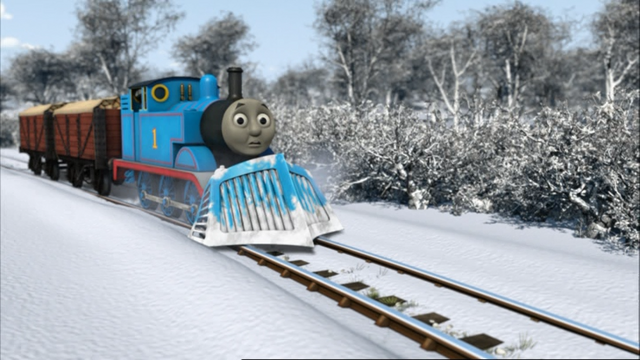 File:SnowTracks79.png
