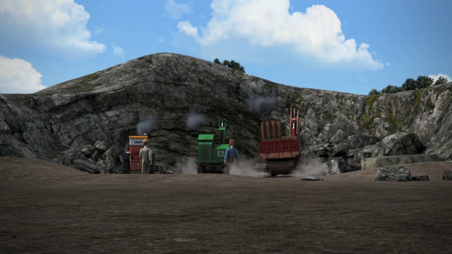 File:Sodor'sLegendoftheLostTreasure112.png